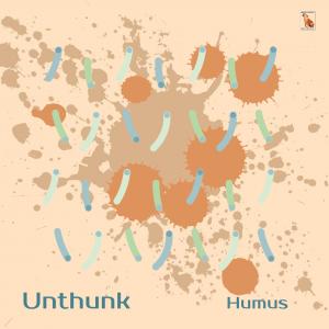 Humus cover