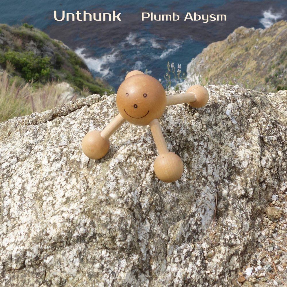 Plumb_Abysm_slideB
